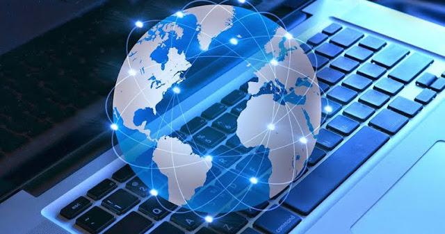 دعوة برلمانية لتوفير خدمة الانترنت في العراق مجاناً؟