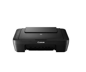 canon-pixma-mg3050-driver-download
