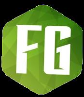 about FreedygistBlog.com