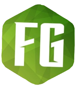 Freedygist -Stories/Free browsing cheat