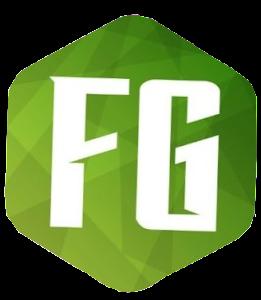 Freedygist -Stories/Free browsing cheat