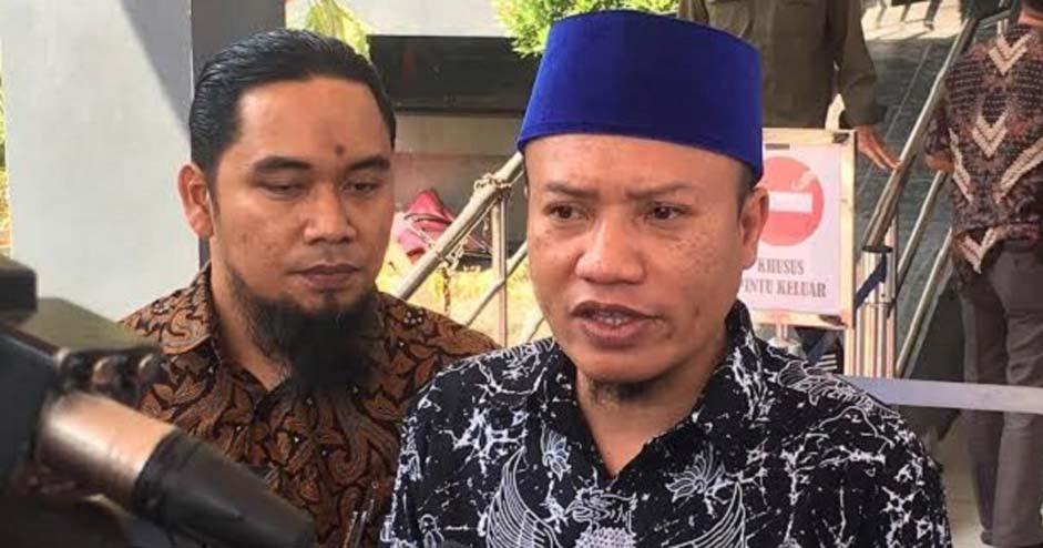 Jokowi Minta Kurva Corona Turun dengan Cara Apa Pun ...