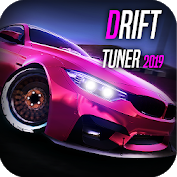 Drift Tuner 2019 Apk Mod Free Shopping for android