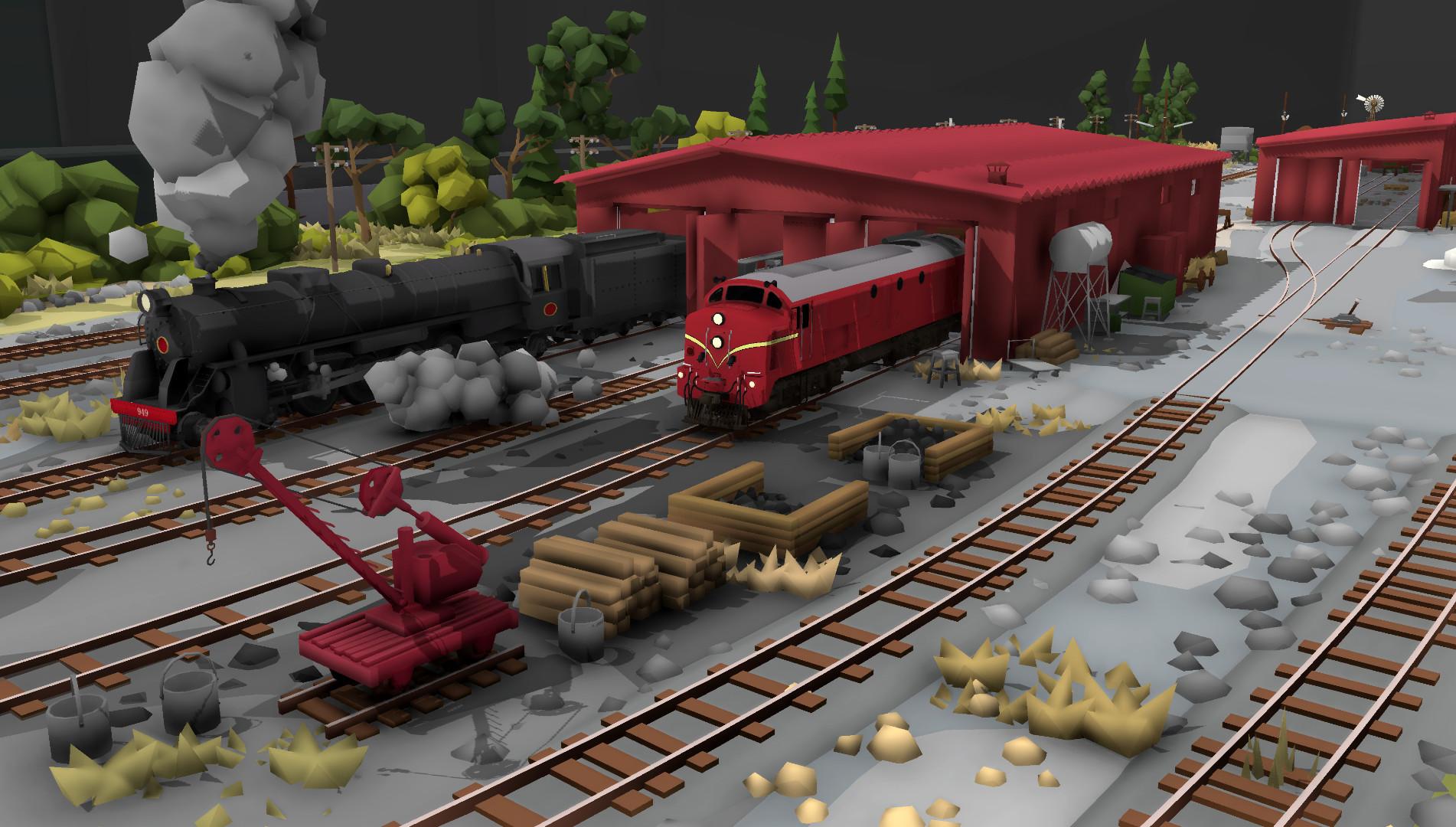 rolling-line-pc-screenshot-4