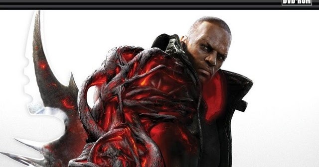 Extreme Games Dow: Prototype 2 - PC Full RIP + Torrent ...