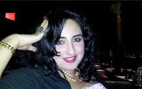 اسمي مريم انا من الامارات وعمري 40 عاما واود ان تعرف