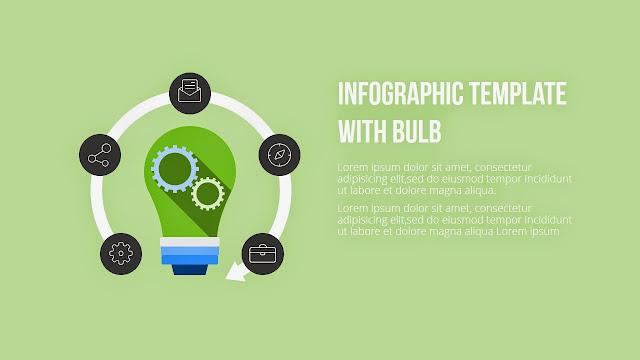 Bulb Diagram