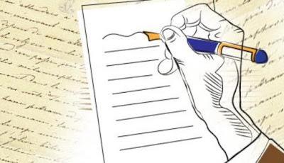 Cara Membuat Surat Permohonan Pindah Kuliah