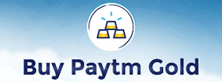 How to buy Gold through Paytm? | Buy Paytm Gold