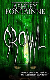 https://www.goodreads.com/book/show/24285519-growl