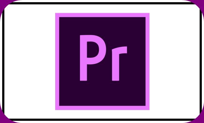 دورة إحترافية مجانية في الفوتوشوب Adobe Premiere Pro CC مع شهادة مجانية