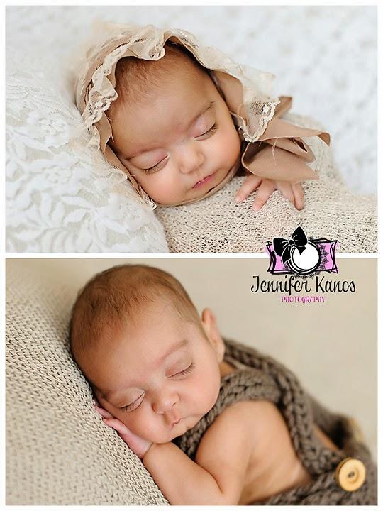 Inland empire newborn photographer riverside county newborn child baby portraiture riverside newborn photographer temecula newborn photographer