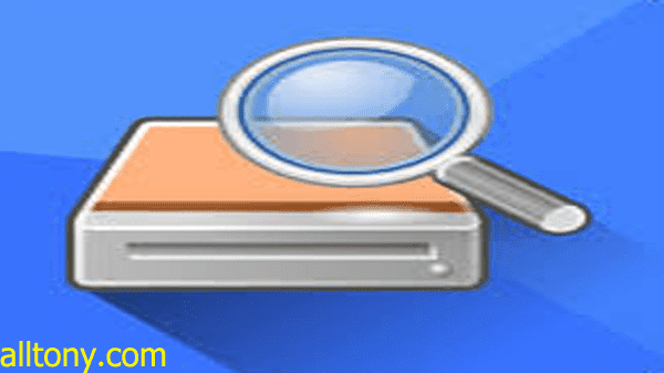 تطبيق أستعادة الملفات المحذوفة من الأندرويد DiskDigger
