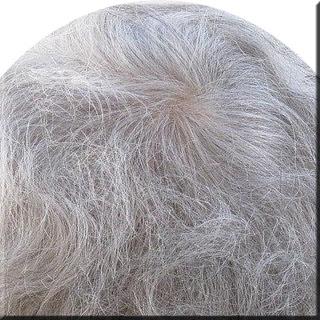 saç modelleri saç rengi kısa saç saç renkleri saç modelleri erkek kısa saç modelleri saç boyası saç oyunları saç modeli saç dökülmesi evde saç bakımı saç bakımı doğal saç bakımı