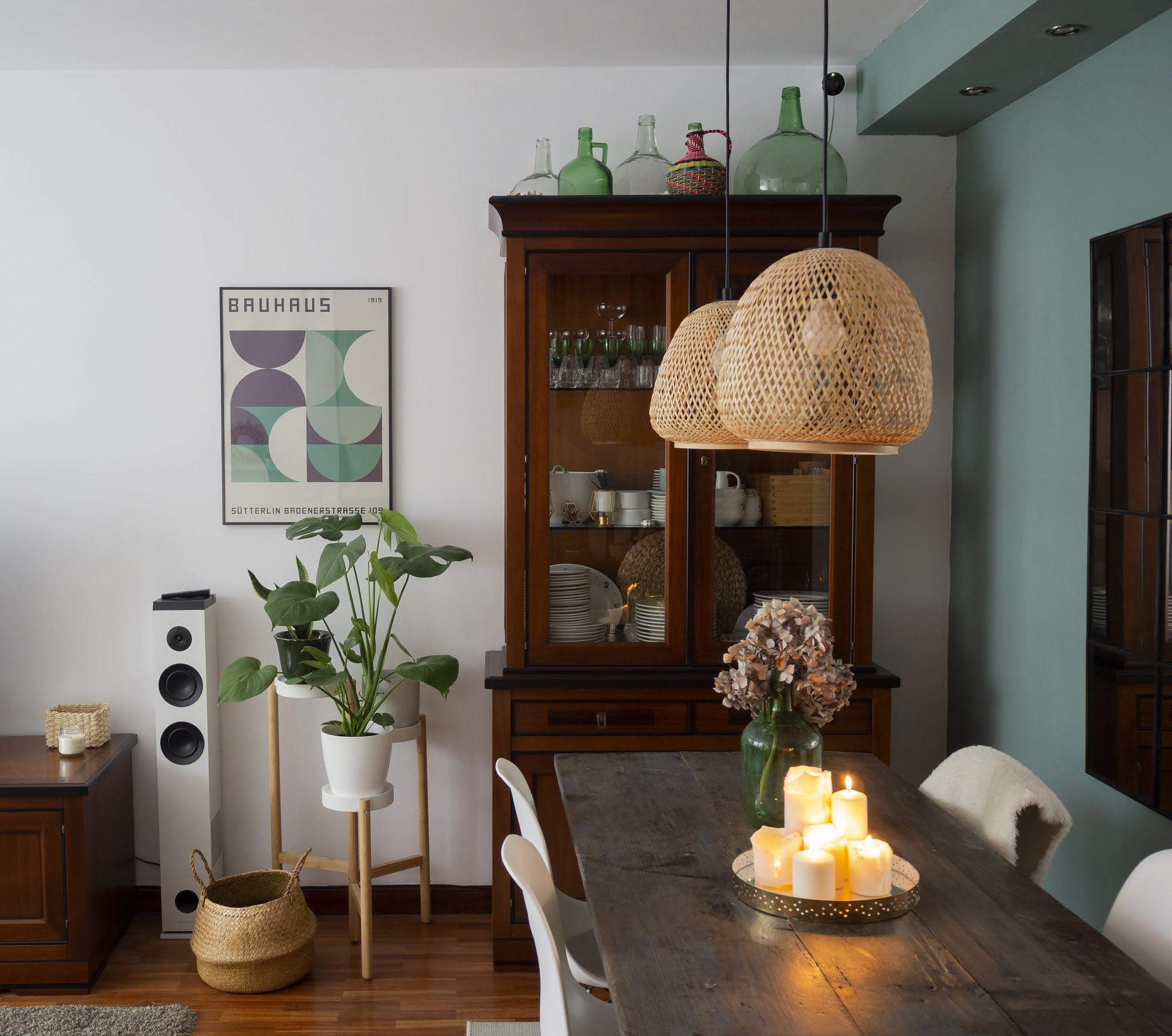 4 trucos para decorar de forma coherente vuestro hogar_6