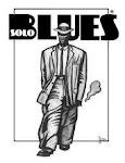 Hot Jazz and Cool Blues: Scott Joplin: Ragtime Classics