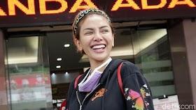 Medina Moesa Buka Suara, Nikita Berani Hina HRS karena Dapat Orderan dari Bang Jago