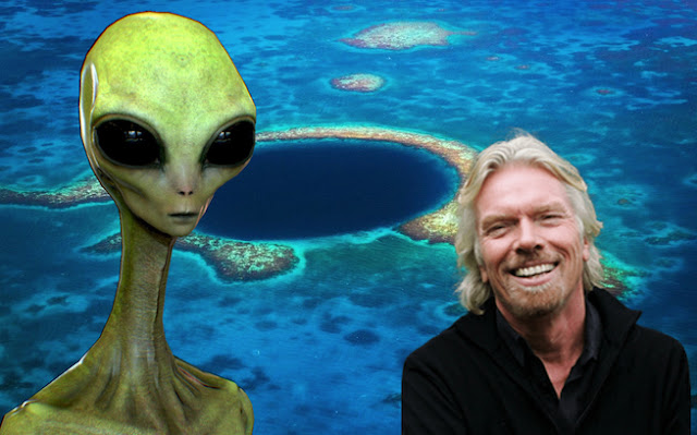 Is Richard Branson Trying To Contact Aliens? Taking Submarine Into Great Blue Hole UFO%252C%2Bsightings%252C%2Bsighting%252C%2Bdaily%252C%2Bnews%252C%2Breport%252C%2BRichard%2BBranson%252C%2Bsubmarine%252C%2Bdeep%2Bblue%2Bhole