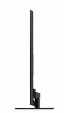Sony BRAVIA KDL55EX720 55-Inch 1080p 3D LED HDTV