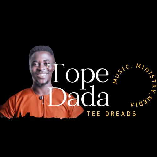 Tope Dada