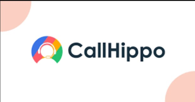 callhippo best virtual phone system for small business
