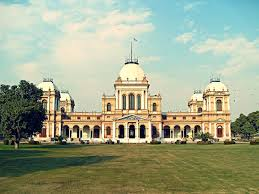 Amazing And Wonderful Informations About Bahawalpur