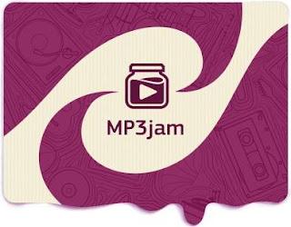 Scarica o ascolta milioni di mp3 gratis da MP3jam