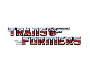 https://1.bp.blogspot.com/-msHGFs9TvIc/V5nWbbYUPlI/AAAAAAAAllA/q7v2vUKB1dY_-bn00P_ZL1ahPmz_jKH9wCLcB/s1600/Transformers%2BEncore.jpg