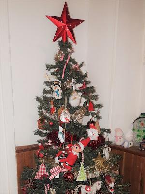 elf on the shelf idées betises lutin noel farceur