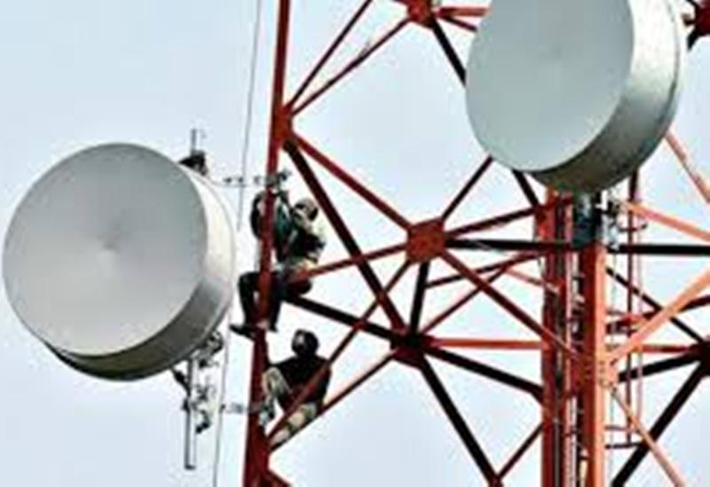 Kabar Gembira, Telkomsel Implementasikan Teknologi Jaringan Broadband 4G LTE