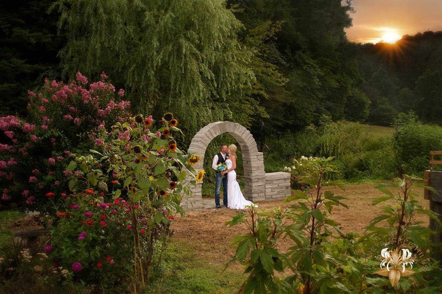 Gatlinburg Wedding Packages.Gatlinburg Wedding Packages For Two Deijmuidennaar