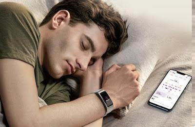 هل الهاتف المحمول الجوال يشكل خطر ما الذي يحصل لك إذا نمت والهاتف المحمول الموبايل قريب منك؟ ماهي الأضرار التي تسببها الهواتف الذكية نصائح لتجنب مخاطر الهواتف المحمولة