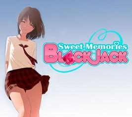 Sweet Memories BlackJack eShop