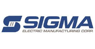 Sigma Electric Manufacturing Corporation Private Limited Hiring For Diploma Engineer Trainees For Jaipur Location | Selection By Online Interview