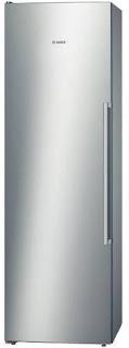 Aparate frigorifice la preturi promotionale