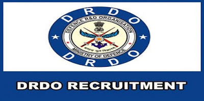 DRDO CEPTAM MTS Recruitment 2020: Apply Online
