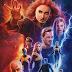 dark-phoenix-2019-dual-audio-download-and-watch-filmywap
