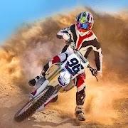 Motocross Dirt Bike GRATIS PARA TI ESTE GRANDIOSO JUEGO
