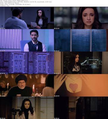 Ghost Full Movie Download Leaked By Tamilrockers