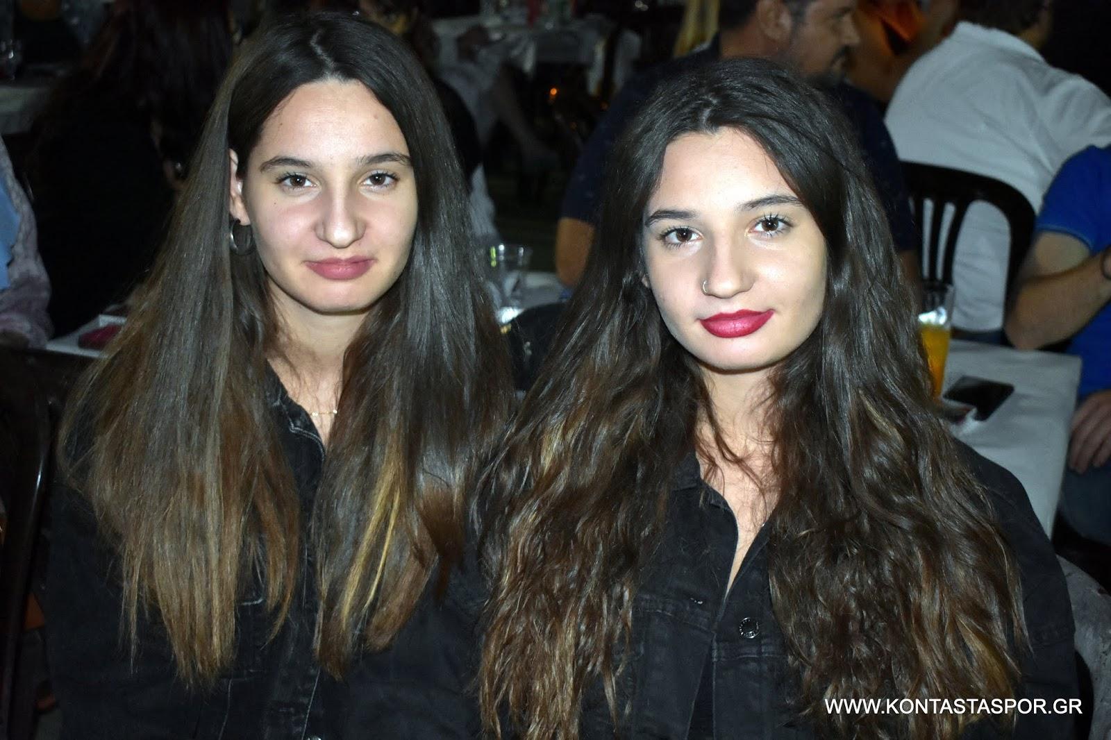 Με επιτυχία η λαική βραδιά  Αδαμαντίδη στα Ψαχνά (φωτογραφίες) 1 DSC 0097