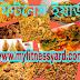 ভারত , বাংলাদেশের কিছু ক্ষতিকর খাবার। / মিষ্টির পুষ্টি গুণ। / চানাচুরের পুষ্টি গুণ। /  Nutritional value of sweets. / Nutritional value of sweets in Bengali. / Nutritional value of sweets in bangla. / 3 most hurmfull indian foods.
