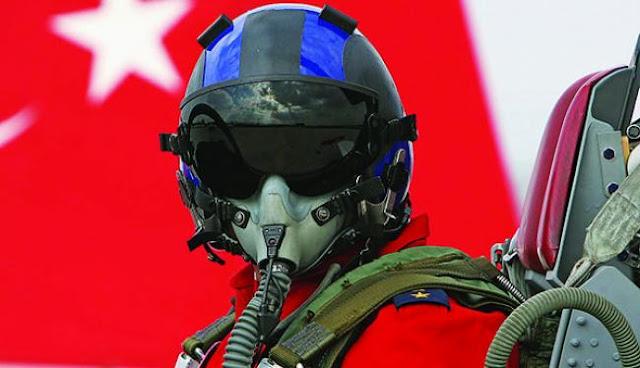 Η Τουρκία του Ερντογάν ως περιφερειακή δύναμη