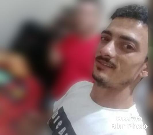 Homem é morto a tiros dentro de oficina de pinturas no Conjunto Liberdade em Mossoró