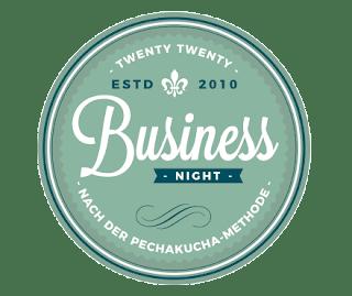 BusinessNight Logo