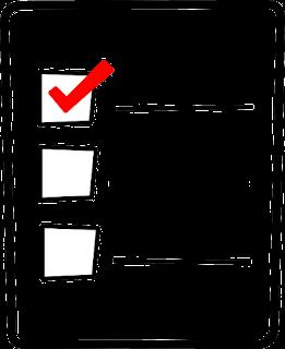 Download Lengkap Lampiran Daftar Sekolah Penerima BOS Kinerja dan BOS Afirmasi Tahun 2020