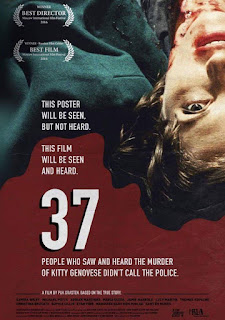 Watch 37 (2016) movie free online