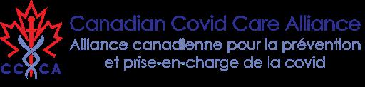Canadian Covid Care Alliance