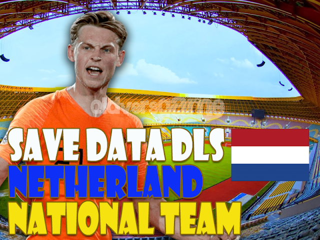 save-data-dls-netherlands-2020