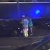 Varios muertos y decenas de heridos atropellados por un camión en Berlín