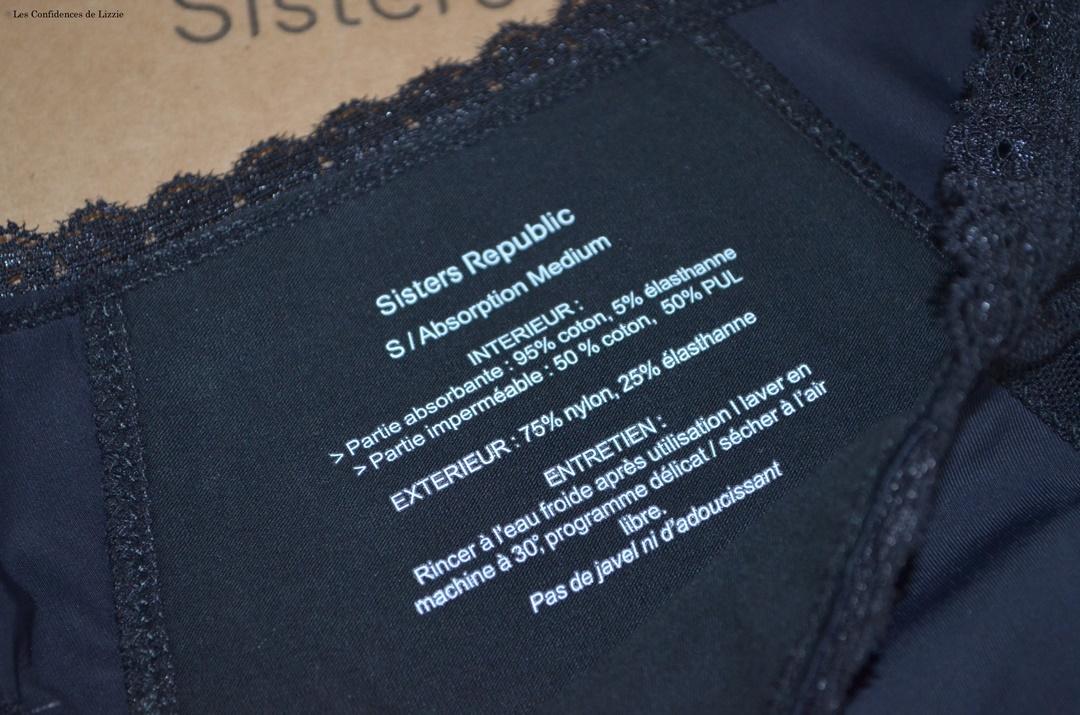 je-choisis-ma-culotte-menstruelle